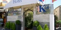 kassiopea_hotel_1-1