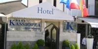 kassiopea_hotel_1-2