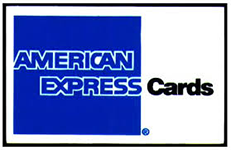 card_american_express
