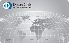 card_diners_club