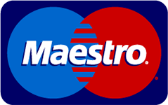 card_maestro