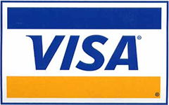 card_visa